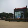 Korea_trip_118